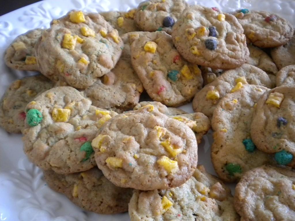 capncrunchcookies (1)