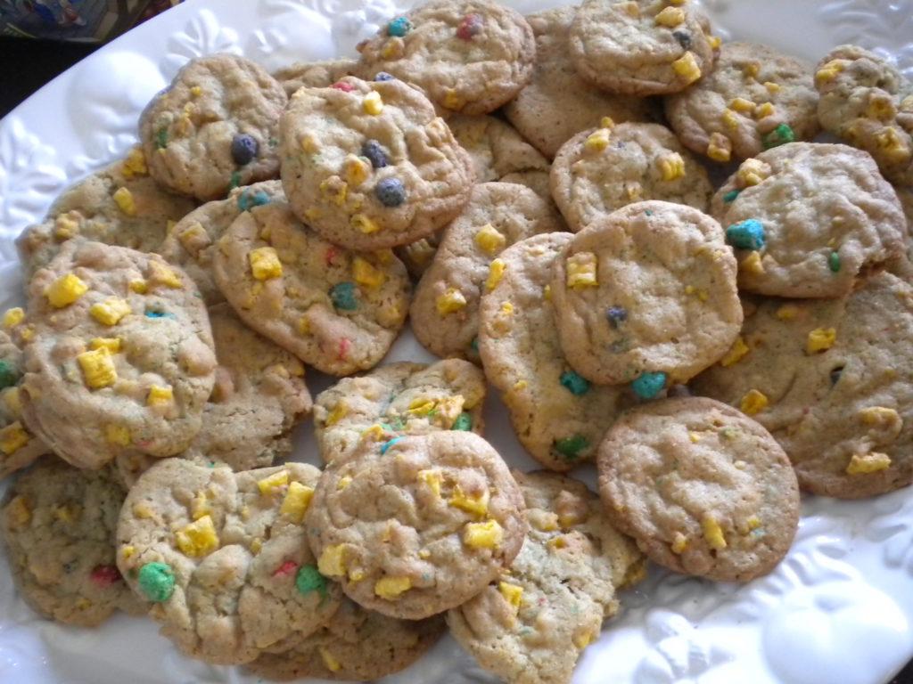 capncrunchcookies (3)