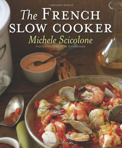 Review: The French Slow Cooker