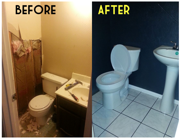 beforeafterbathroom