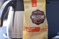 Mr Coffee + Millstone Coffee #CoffeeJourneys #shop #cbias