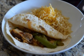 chickenfajitastysonsready3