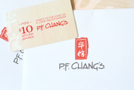 PFChan1