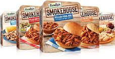 Farm-Rich-Smokehouse