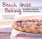 beach-house-baking-650x599
