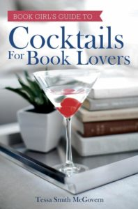 cocktailsforbooklovers