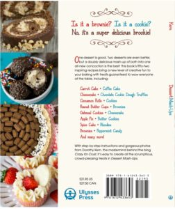Dessert_Mash-Up_BackCoverSMALL