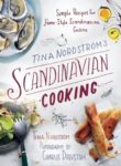 Scandinavian Cooking - Cookbook Review by Mooshu Jenne
