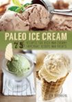 paleoicecream