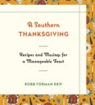 asouthernthanksgiving-450x493