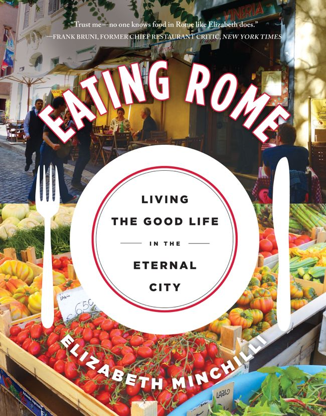 eating-rome