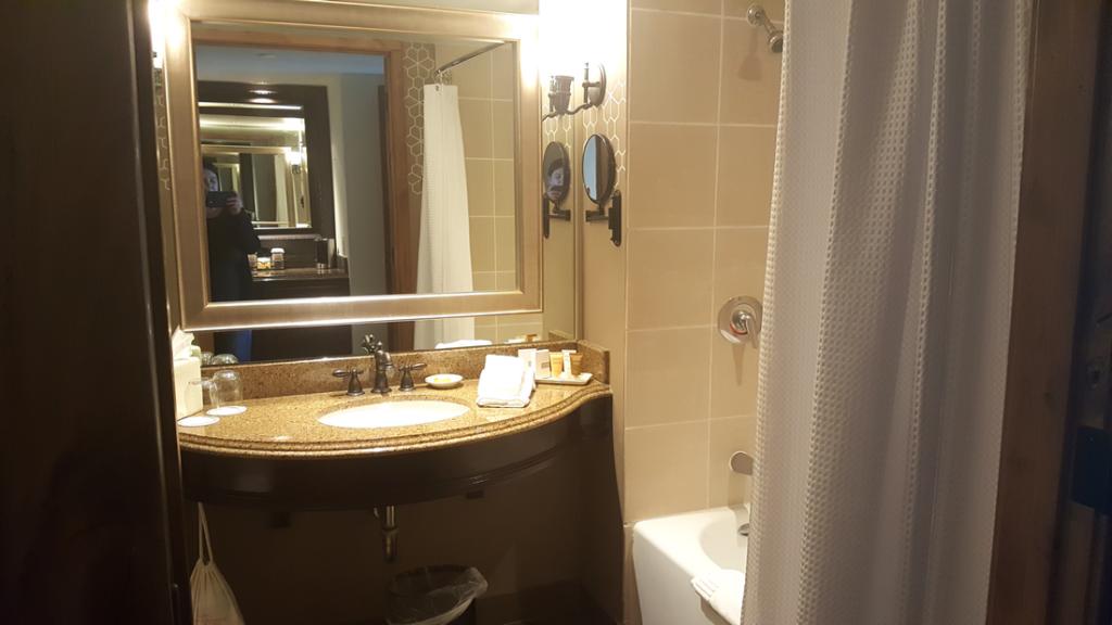HotelContessaSanAntonio3