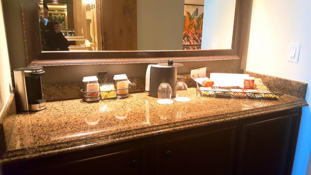 HotelContessaSanAntonio4