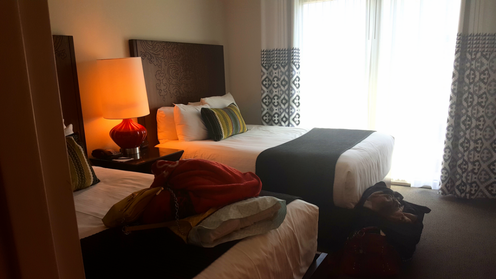 HotelContessaSanAntonio5