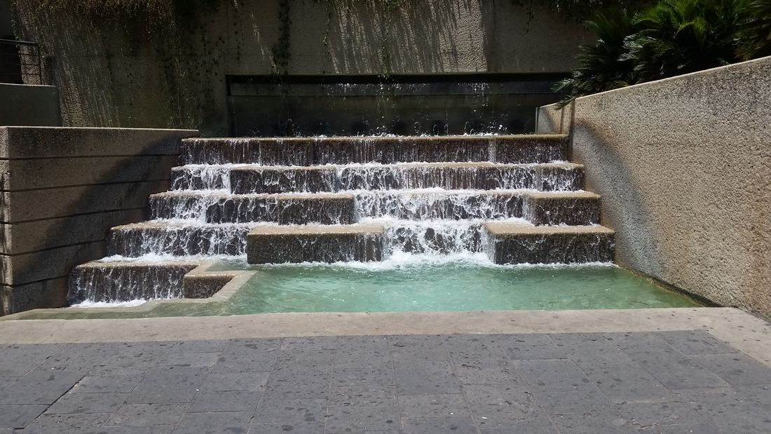 RiverwalkSanAntonio2