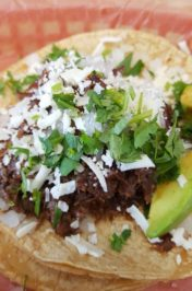 Torchys Tacos - Damn Good - Austin, TX