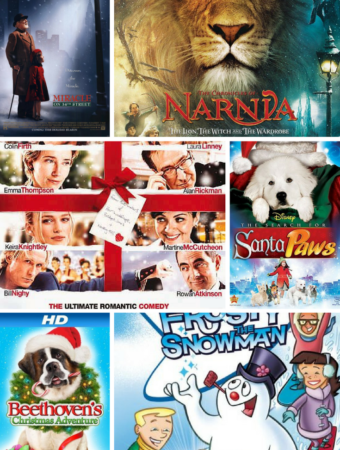 15 Must Watch Christmas Movies On Netflix