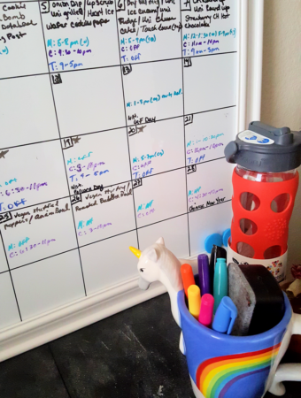 Best Planning Tips For Your Blog