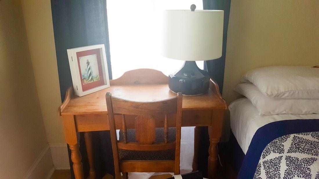 Casa De Suenos Bed And Breakfast 28 Images Casa De Suenos Charming Bed Breakfast In The