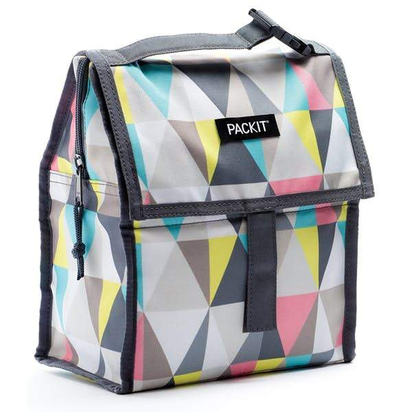 10 Bodacious Back To School Lunch Boxes